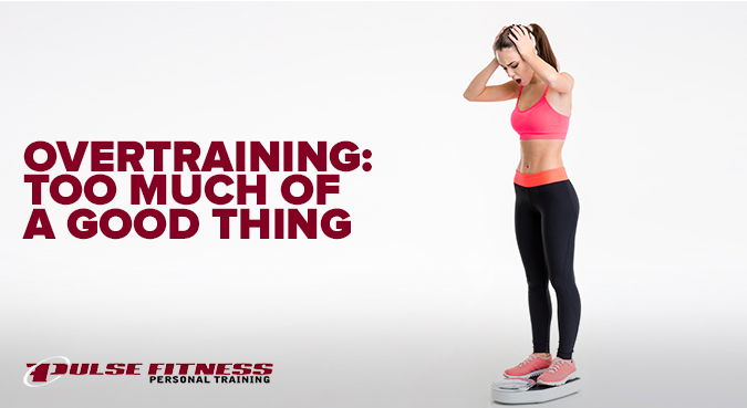Pulse-Fitness