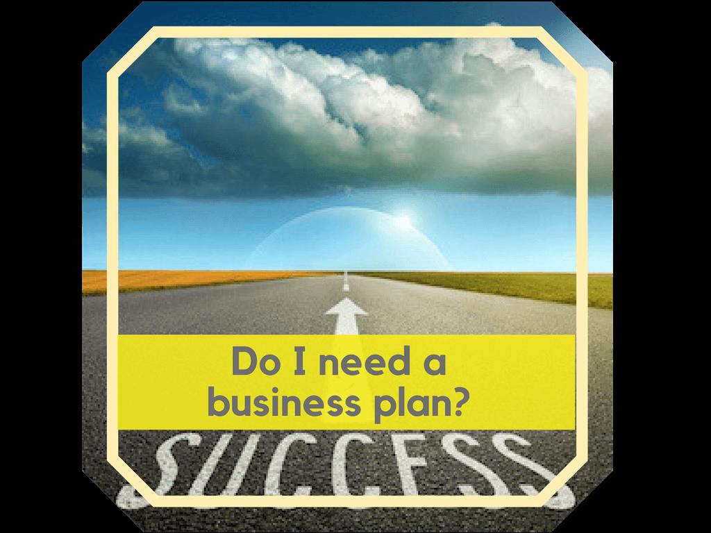 YLOO-Do-I-need-a-business-plan-