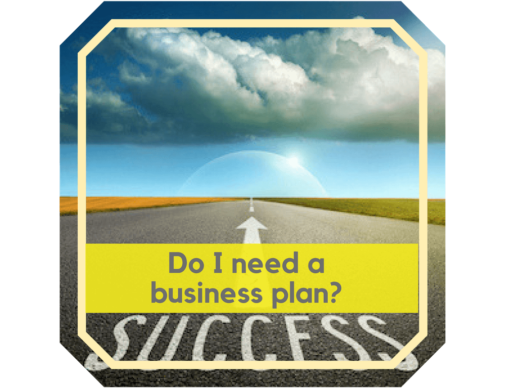 YLOO-Do-I-need-a-business-plan-