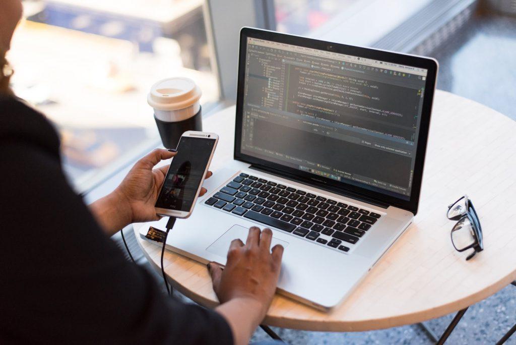 Top Best App Developers & Development Companies