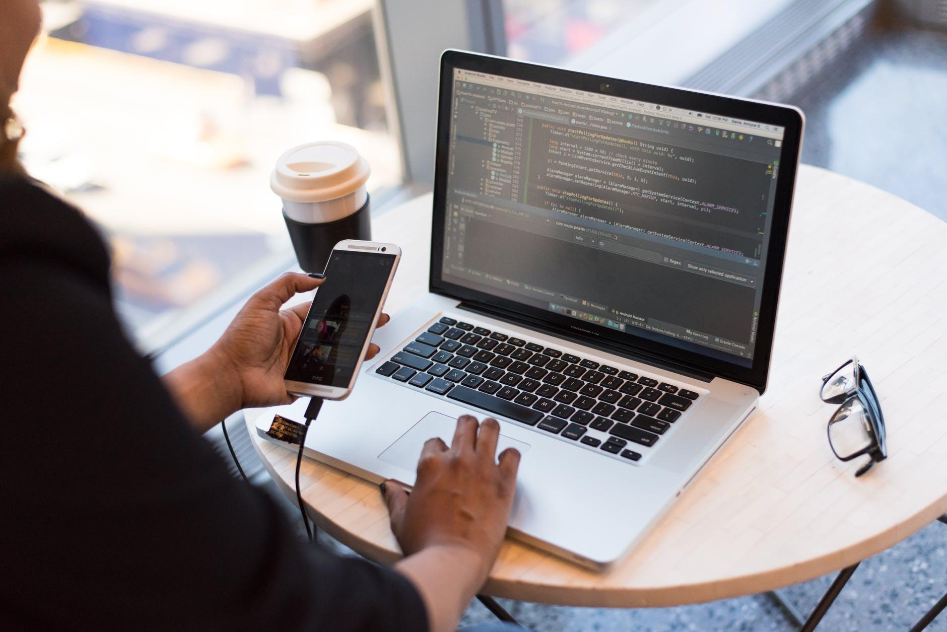 List of Best Mobile App Development Companies in Calgary