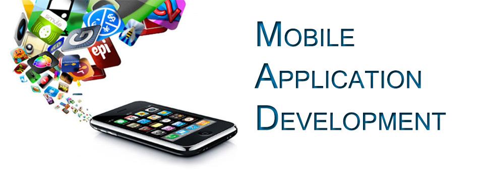 best mobile app developers in Calgary - Cornerstone Digital