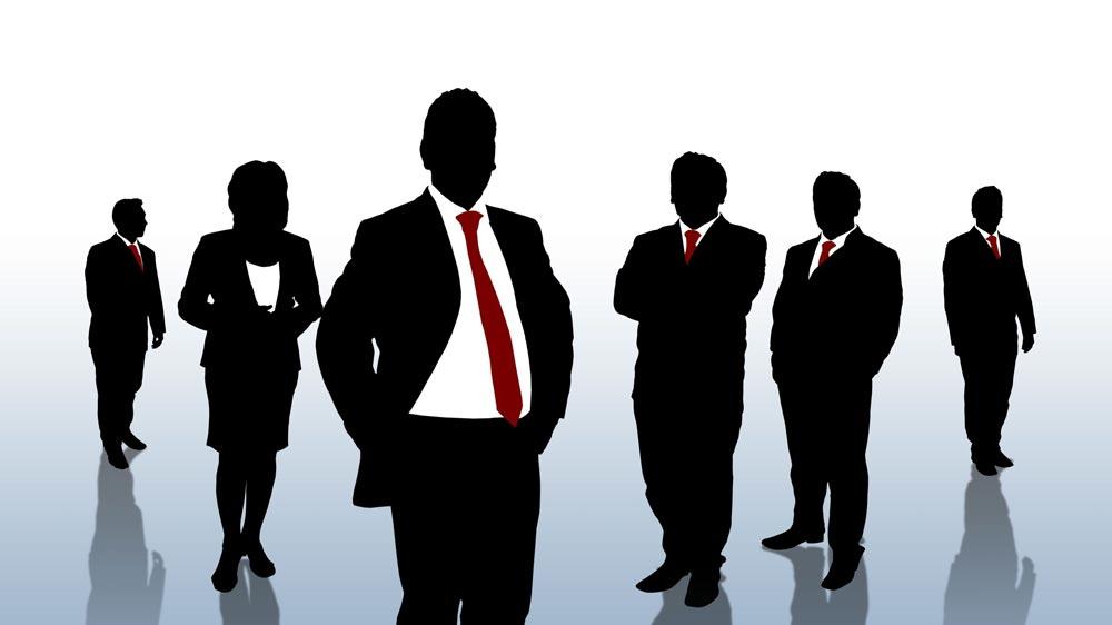 Cohort MBA Benefits
