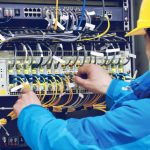 What Is The Role Of A Telecommunication Engineer?