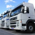 Things To Consider While Hiring the Best Heavy Haul Trucking Agency