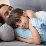Child Custody and Relocation in Pennsylvania