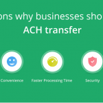 What are the Best Advantages for ACH Payment Gateway?