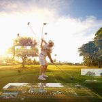 Best Country Club Membership Marketing Strategies