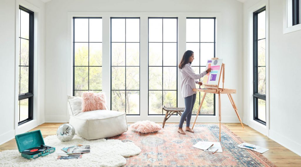 5 Tricks To Hire The Best Window Repair Companies Near Me