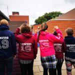 5 Easy Steps To Getting Your School Leavers Hoodies